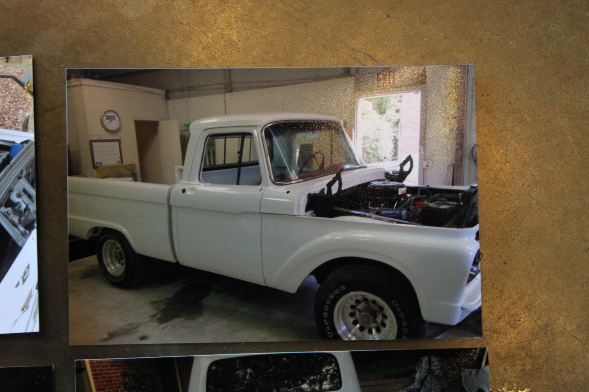 Used-1966-Ford-F-100-Custom-Cab-Collector