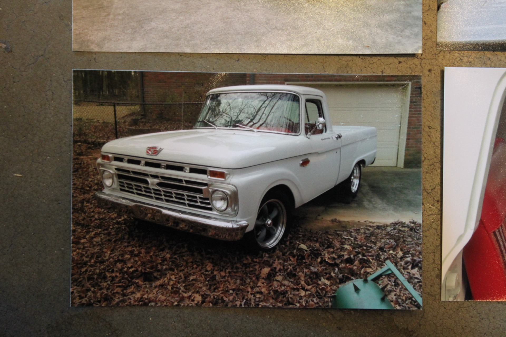 Used-1966-Ford-F-100-Custom-Cab-Chrysler