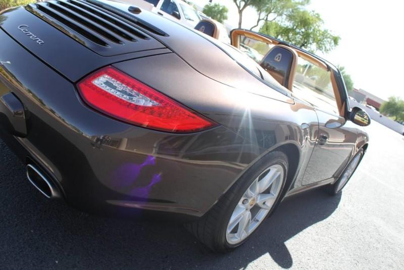 Used-2010-Porsche-911-Carrera-Audi