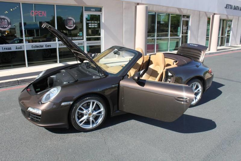 Used-2010-Porsche-911-Carrera-Acura