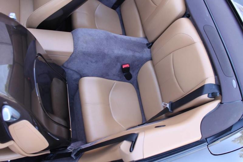 Used-2010-Porsche-911-Carrera-LS430