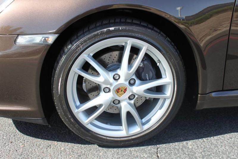 Used-2010-Porsche-911-Carrera-Honda