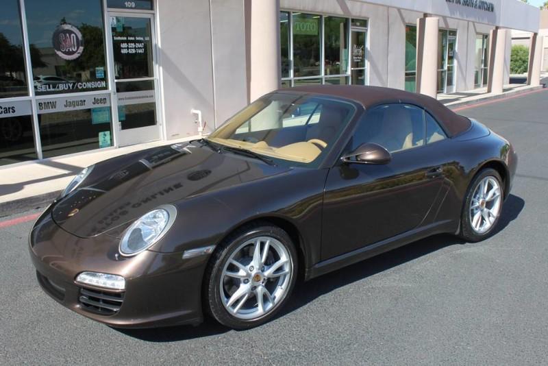 Used-2010-Porsche-911-Carrera-XJ