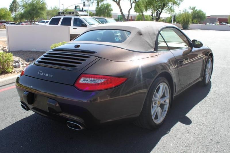 Used-2010-Porsche-911-Carrera-Lamborghini