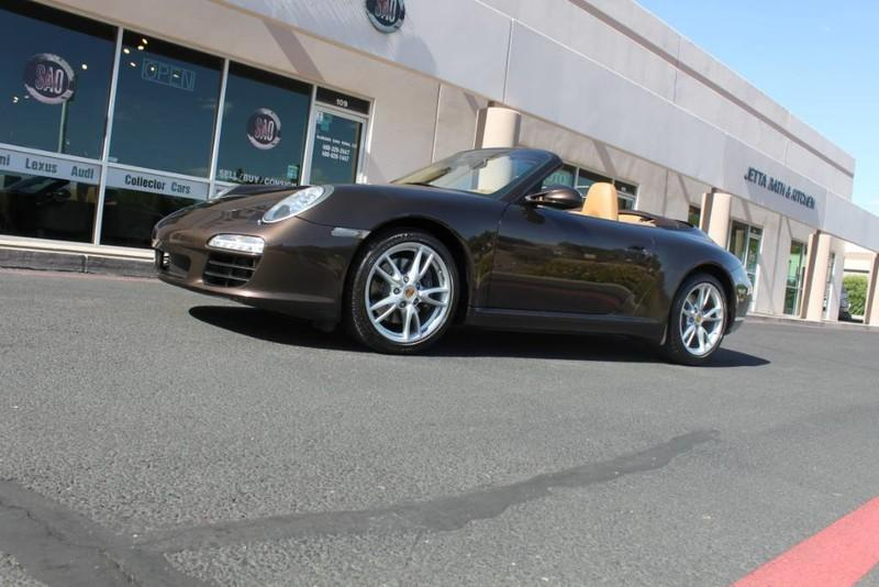 Used-2010-Porsche-911-Carrera-Land-Rover