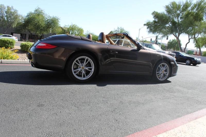Used-2010-Porsche-911-Carrera-Classic