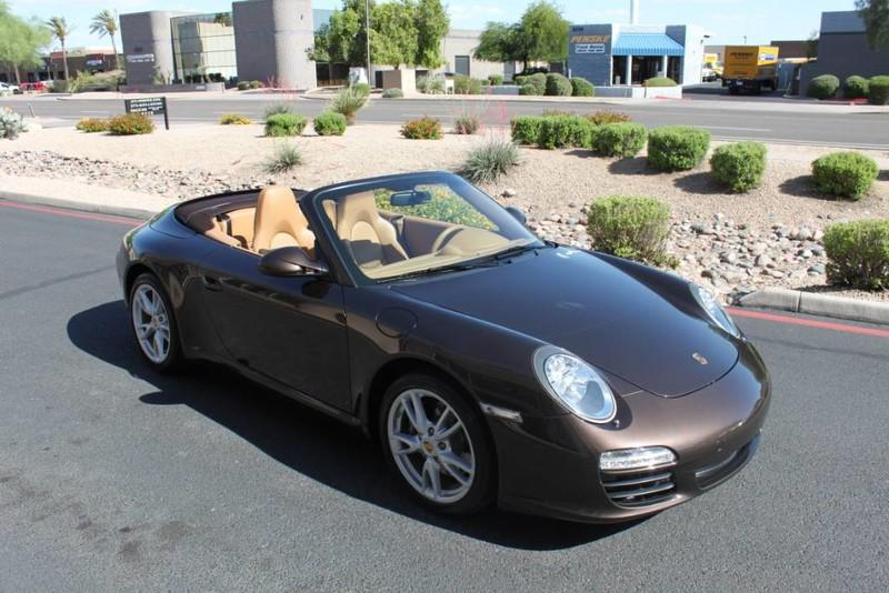 Used-2010-Porsche-911-Carrera-Collector