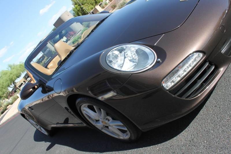 Used-2010-Porsche-911-Carrera-Wrangler