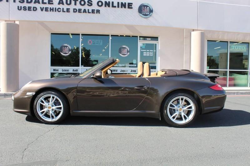 Used-2010-Porsche-911-Carrera-Chevrolet