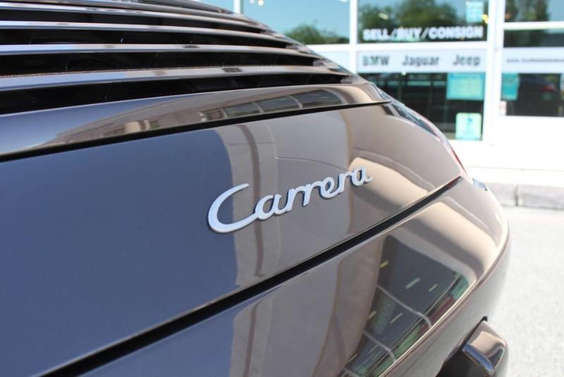 Used-2010-Porsche-911-Carrera-Fiat