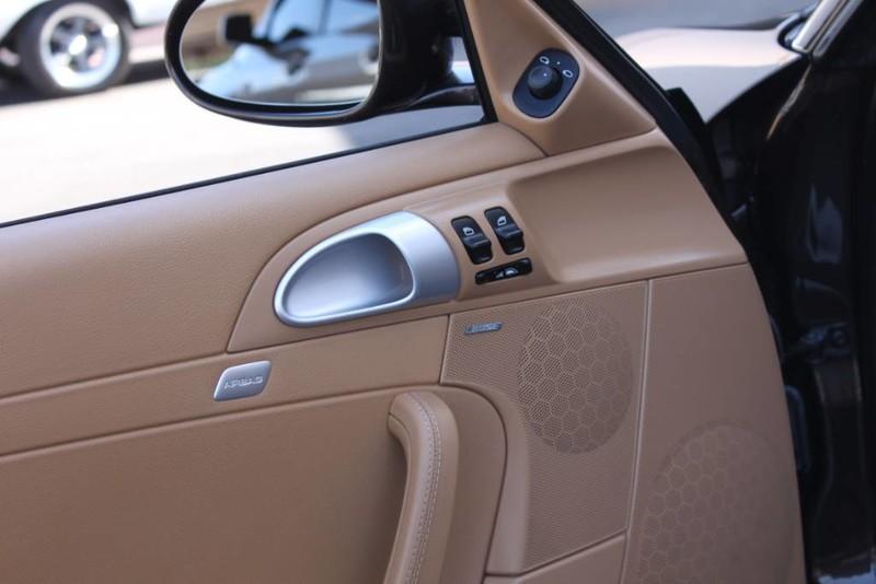 Used-2010-Porsche-911-Carrera-Toyota
