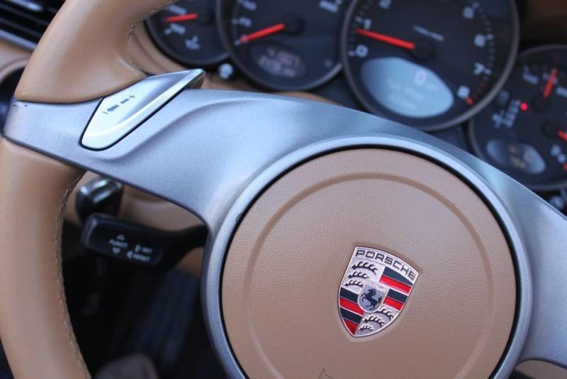 Used-2010-Porsche-911-Carrera-Land-Cruiser