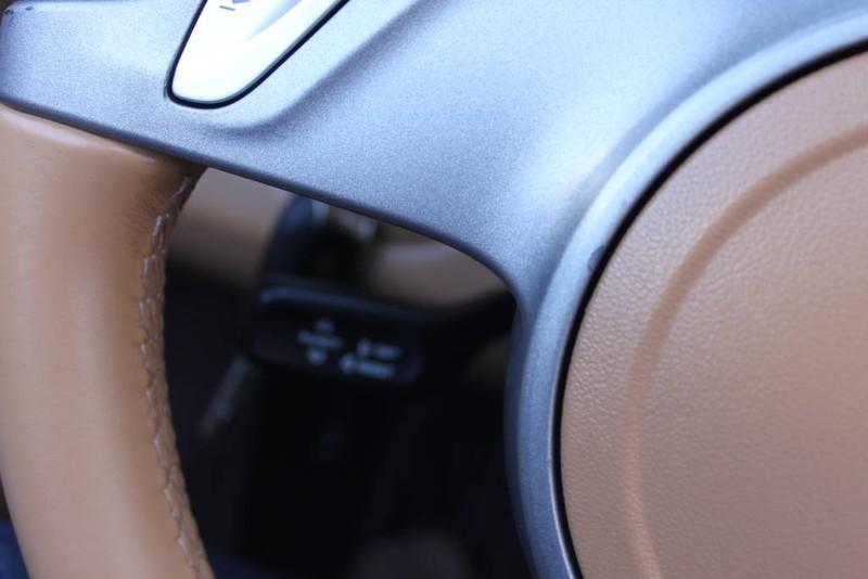 Used-2010-Porsche-911-Carrera-Mini