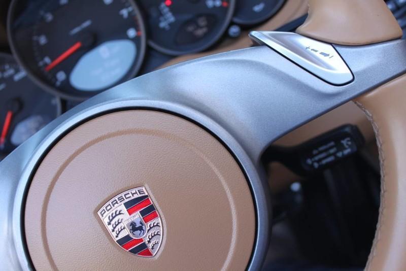 Used-2010-Porsche-911-Carrera-Ford