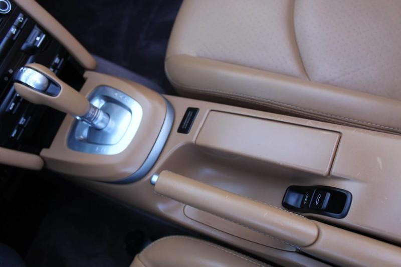 Used-2010-Porsche-911-Carrera-Lincoln