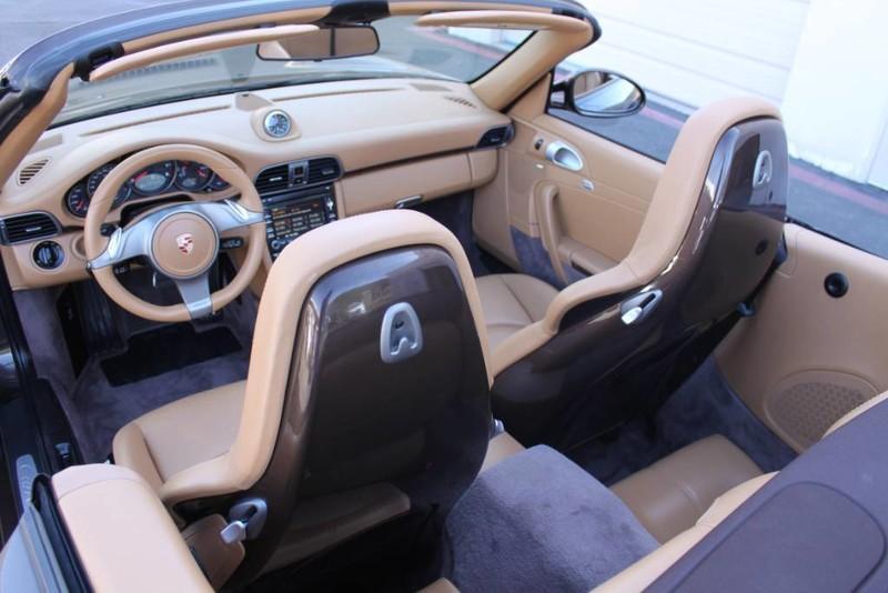 Used-2010-Porsche-911-Carrera-Range-Rover
