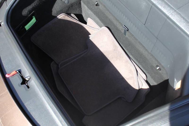 Used-2010-Porsche-911-Carrera-Wagoneer