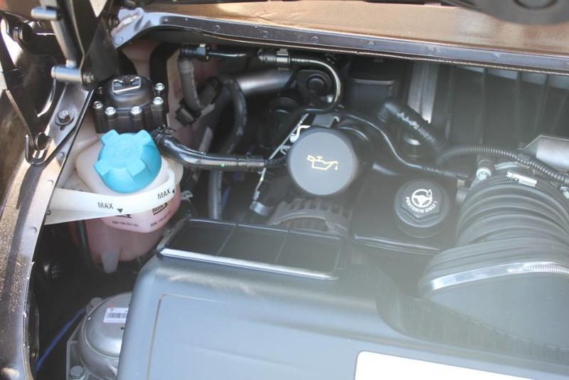 Used-2010-Porsche-911-Carrera-BMW