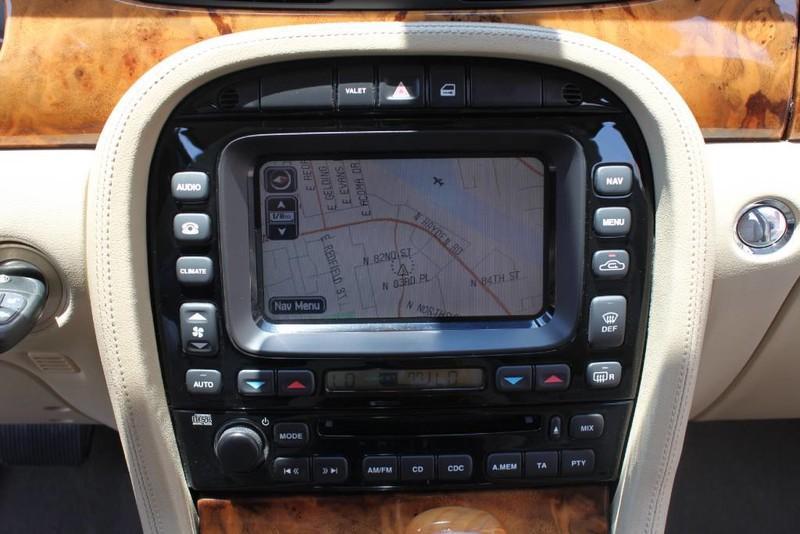 Used-2005-Jaguar-XJ8L-Long-Wheelbase-Chevelle