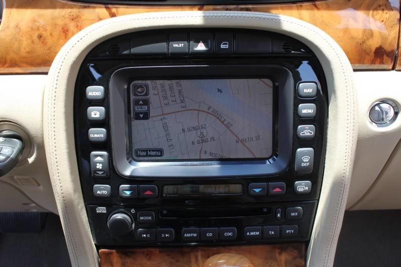 Used-2005-Jaguar-XJ8L-Long-Wheelbase-Used-cars-for-sale-Lake-County