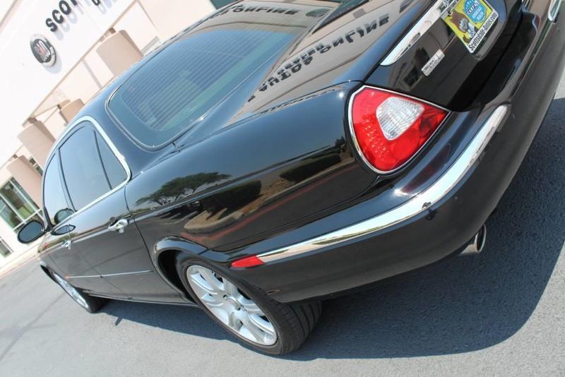 Used-2005-Jaguar-XJ8L-Long-Wheelbase-Ferrari