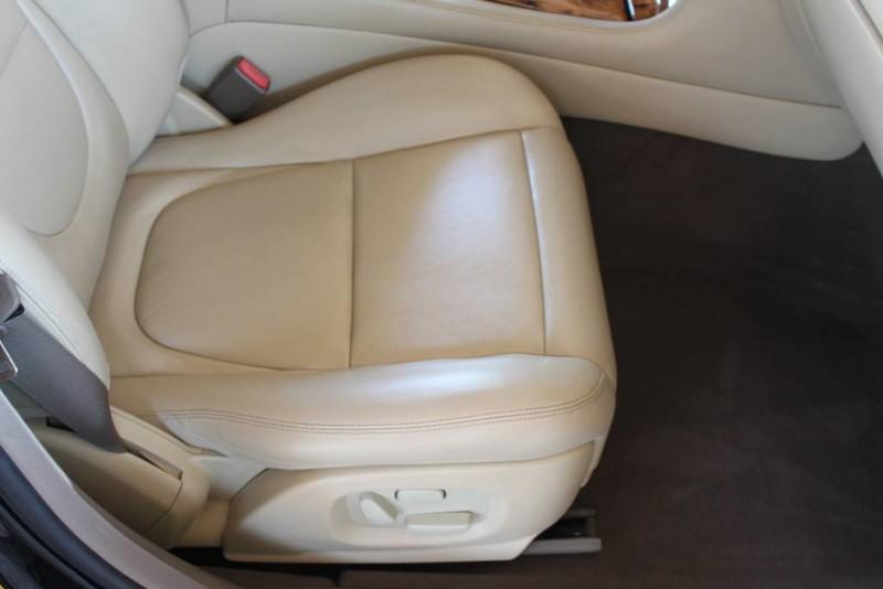 Used-2005-Jaguar-XJ8L-Long-Wheelbase-Acura