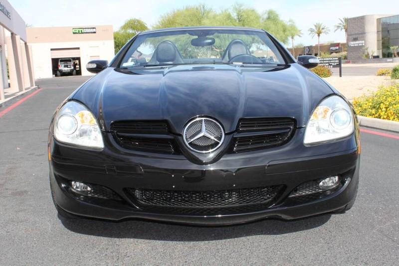 Used-2006-Mercedes-Benz-SLK-Class-SLK350-35L-Wrangler