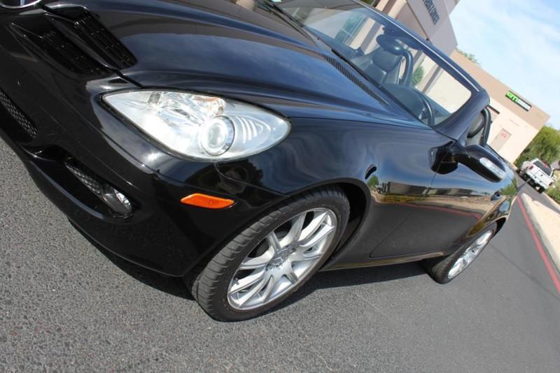 Used-2006-Mercedes-Benz-SLK-Class-SLK350-35L-Camaro