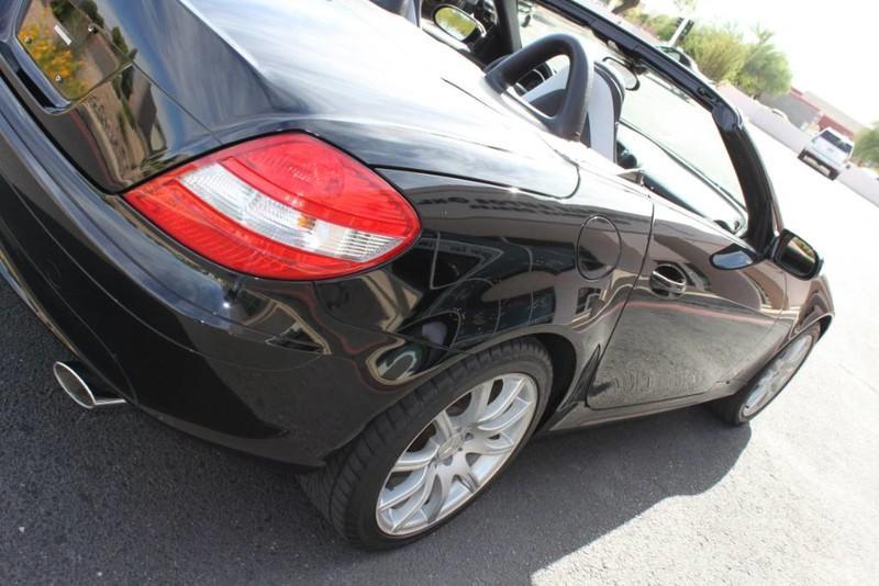 Used-2006-Mercedes-Benz-SLK-Class-SLK350-35L-Chevrolet