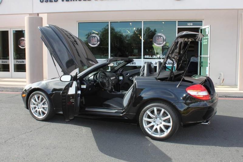 Used-2006-Mercedes-Benz-SLK-Class-SLK350-35L-Range-Rover