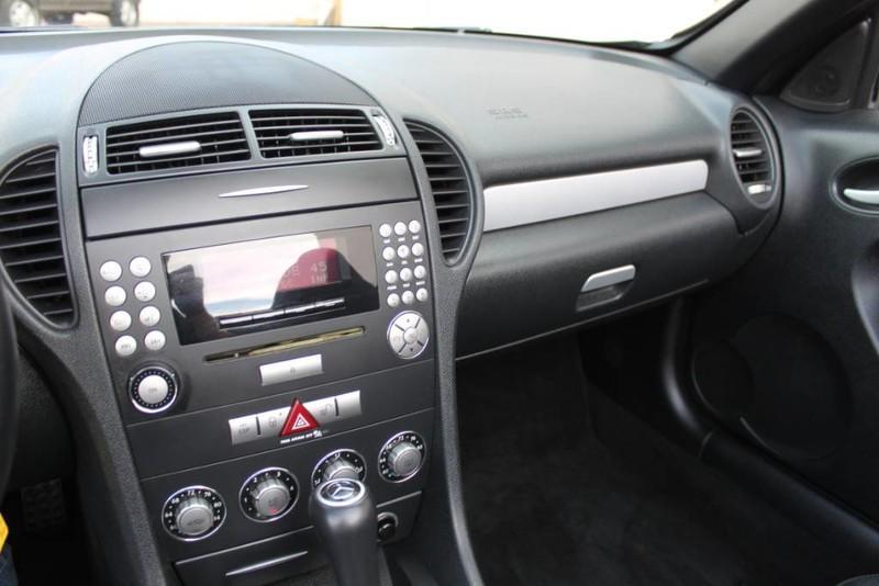 Used-2006-Mercedes-Benz-SLK-Class-SLK350-35L-Classic