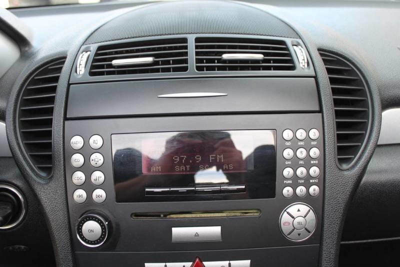 Used-2006-Mercedes-Benz-SLK-Class-SLK350-35L-Chrysler