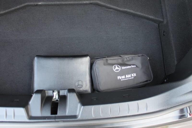 Used-2006-Mercedes-Benz-SLK-Class-SLK350-35L-Audi
