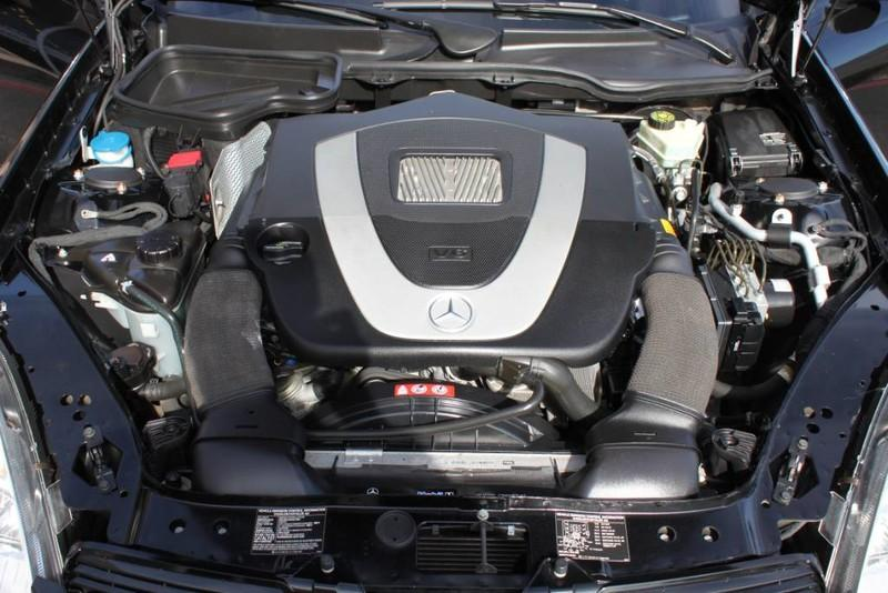 Used-2006-Mercedes-Benz-SLK-Class-SLK350-35L-Acura