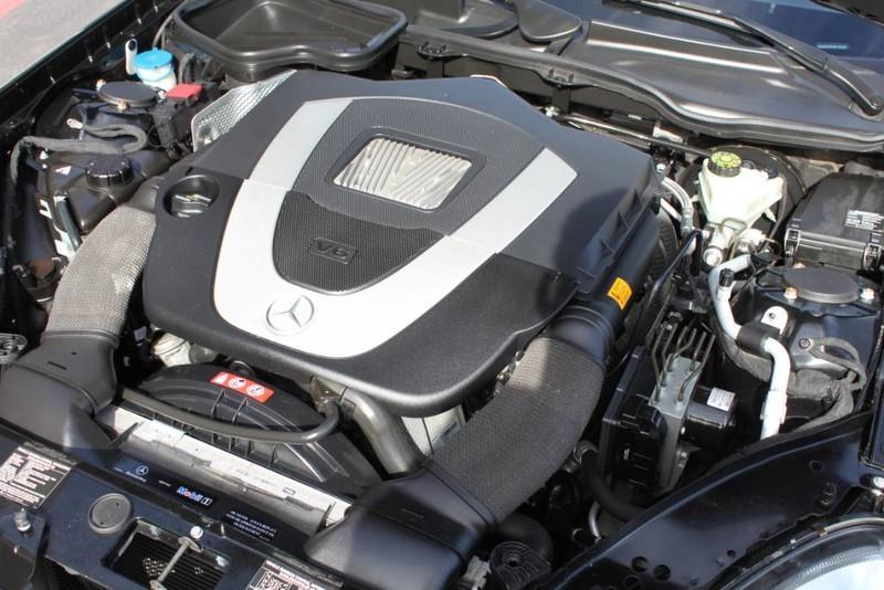 Used-2006-Mercedes-Benz-SLK-Class-SLK350-35L-Lexus