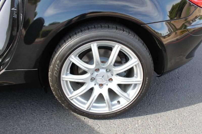 Used-2006-Mercedes-Benz-SLK-Class-SLK350-35L-Chalenger