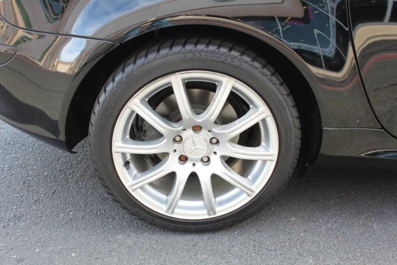 Used-2006-Mercedes-Benz-SLK-Class-SLK350-35L-Chevelle