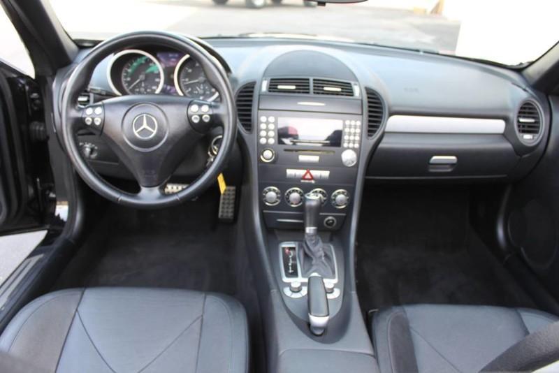 Used-2006-Mercedes-Benz-SLK-Class-SLK350-35L-vintage