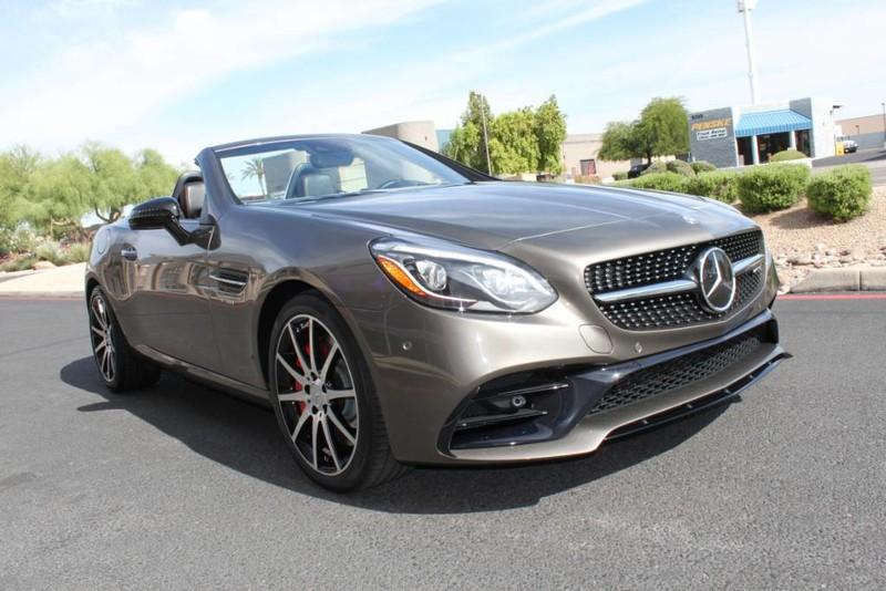 Used-2017-Mercedes-Benz-SLC-AMG-SLC-43-Mercedes-Benz