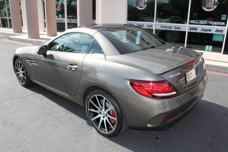 Used-2017-Mercedes-Benz-SLC-AMG-SLC-43-Cherokee