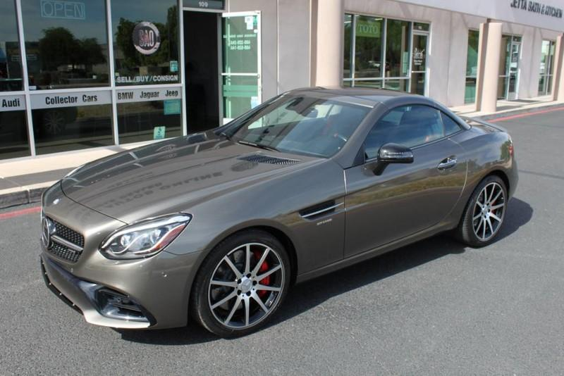 Used-2017-Mercedes-Benz-SLC-AMG-SLC-43-Grand-Cherokee
