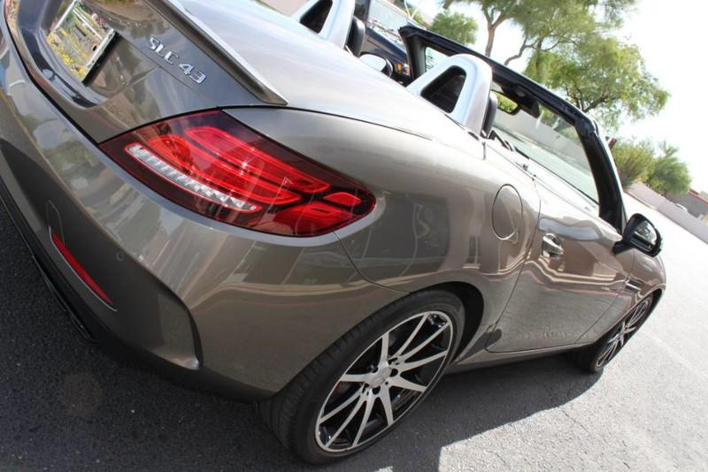 Used-2017-Mercedes-Benz-SLC-AMG-SLC-43-Chalenger