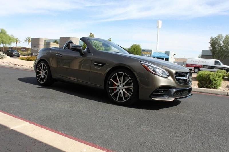 Used-2017-Mercedes-Benz-SLC-AMG-SLC-43-Chevelle