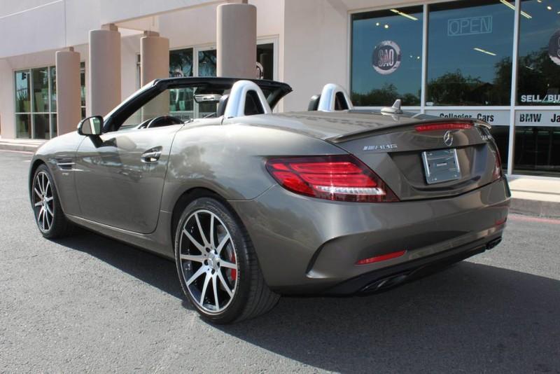 Used-2017-Mercedes-Benz-SLC-AMG-SLC-43-Grand-Wagoneer