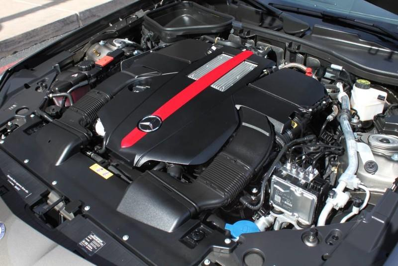 Used-2017-Mercedes-Benz-SLC-AMG-SLC-43-Ford