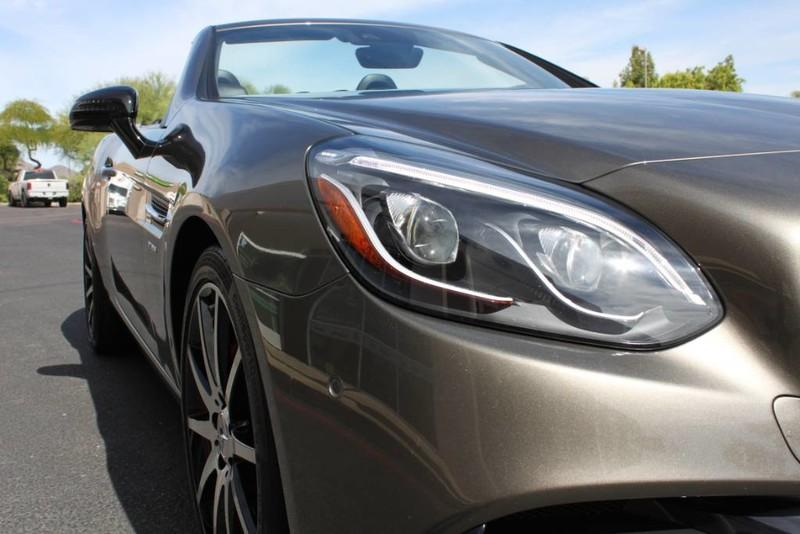 Used-2017-Mercedes-Benz-SLC-AMG-SLC-43-Lincoln