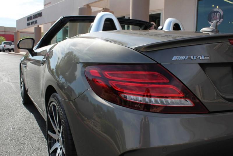 Used-2017-Mercedes-Benz-SLC-AMG-SLC-43-Range-Rover