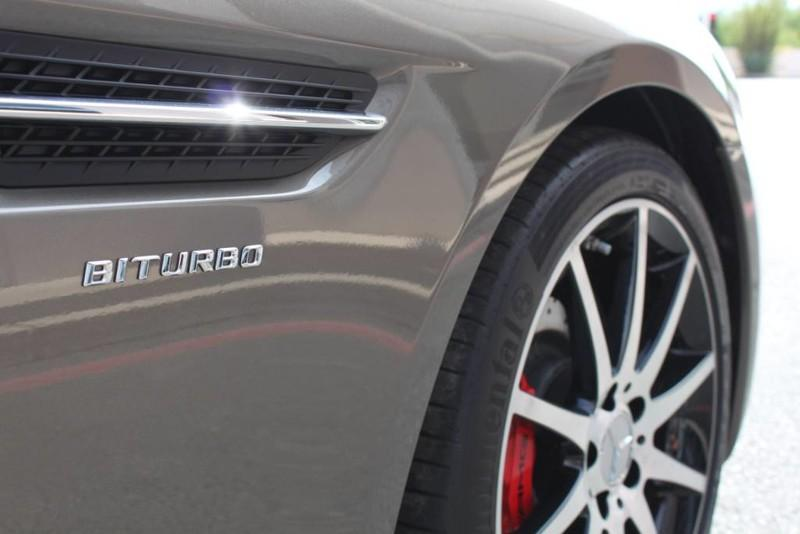 Used-2017-Mercedes-Benz-SLC-AMG-SLC-43-Wagoneer