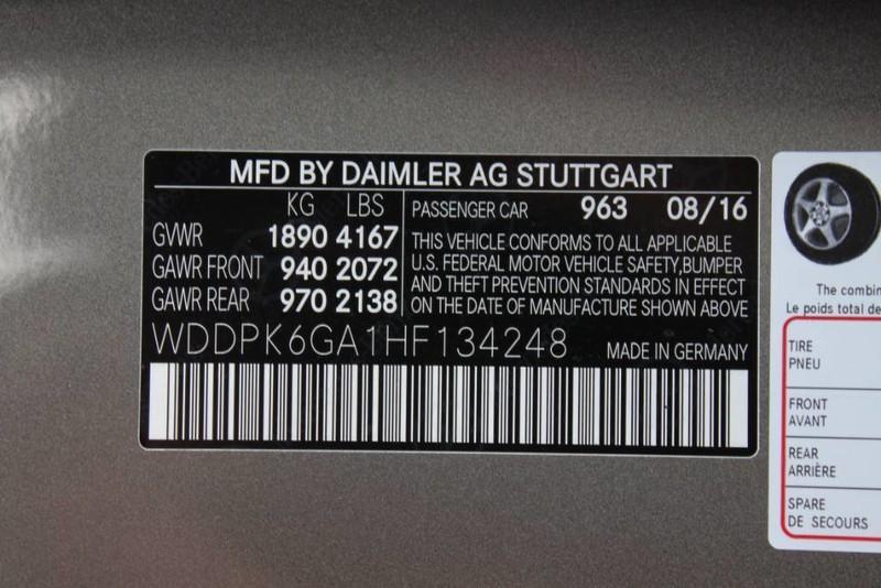 Used-2017-Mercedes-Benz-SLC-AMG-SLC-43-Wrangler