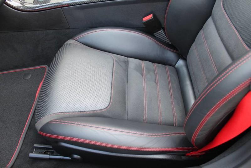 Used-2017-Mercedes-Benz-SLC-AMG-SLC-43-4X4
